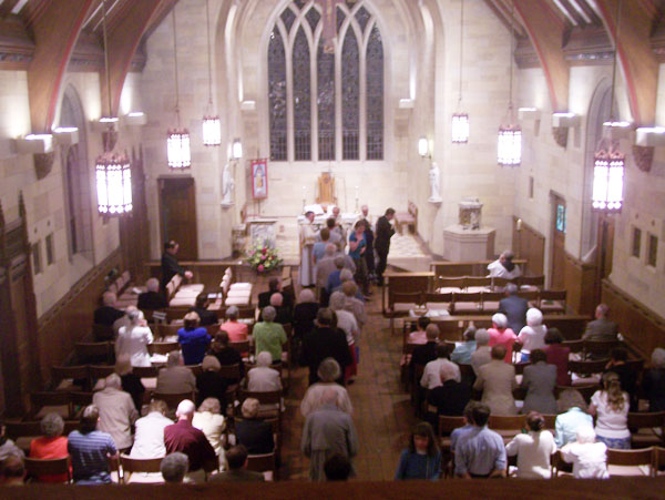 catholic single men in west roxbury West roxbury's best 100% free dating site meeting nice single men in west roxbury can seem hopeless at times — but it doesn't have to be mingle2's west roxbury personals are full of single guys in west roxbury looking for girlfriends and dates.